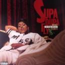 Missy Misdemeanor Elliott - Supa Dupa Fly, 2xLP, Reissue