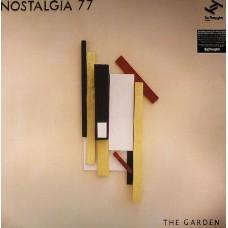 Nostalgia 77 - The Garden, LP