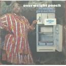 Overweight Pooch - Female Preacher, LP