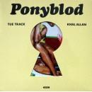 Ponyblod - Ponyblod, LP