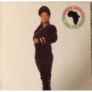 Queen Latifah - All Hail The Queen, LP