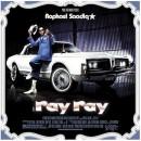 Raphael Saadiq - Ray Ray, 2xLP