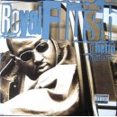 Royal Flush - Ghetto Millionaire, 2xLP