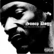 Snoop Dogg - Paid Tha Cost To Be Da Bo$$, 3xLP