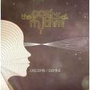 The Poets Of Rhythm - Discern / Define, 2xLP