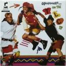 TLC - Ooooooohhh...On The TLC Tip, LP, Reissue