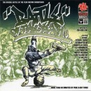 Various - Official Battle Of The Year Motion Soundtrack / Volume 1, 2xLP