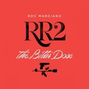 Roc Marciano - RR2 - The Bitter Dose , 2xLP