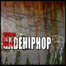 Viva La Gadehiphop, 2LP