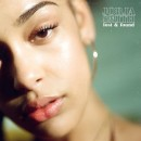 Jorja Smith - Lost & Found, LP