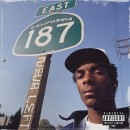 Snoop Dogg - Neva Left, 2xLP