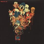 Madlib - Madlib Medicine Show: Pill Jar, LP