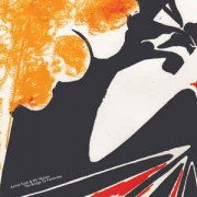 Achim Funk & Mr. Nylson - The Bridge To Yesterday, 2xLP, Repress
