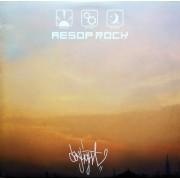 """Aesop Rock - Daylight, 12"""""""