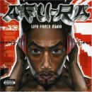 Afu-Ra - Life Force Radio, 2xLP