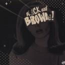 Black Milk & Danny Brown - Black And Brown!, LP