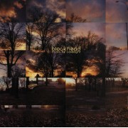 Blockhead - Music By Cavelight, 2xLP