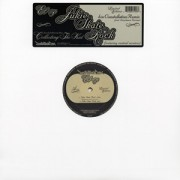 "El-P - Jukie Skate Rock / Constellation (Remix), 12"""