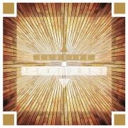 Elusive - Textures, LP