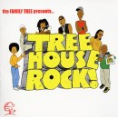 Family Tree - Tree House Rock, 2xLP