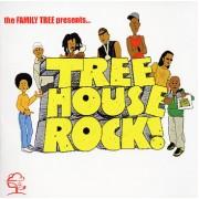 Family Tree - Tree House Rock, 2xLP