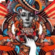 "fLako - Mini Tollbooth, 12"", EP"