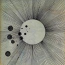 Flying Lotus - Cosmogramma, 2xLP