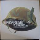 Kenny Dope - Hip Hop Forever, 4xLP