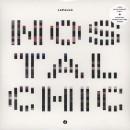 Lapalux - Nostalchic, 2xLP