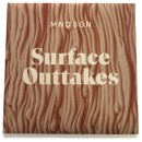 Mndsgn - Surface Outtakes, LP