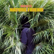Mujo情 - Nature Friend, LP