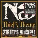 "Nas - Thief's Theme / You Know My Style, 12"""