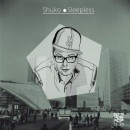 Shuko - Sleepless, LP