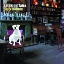 Sly & Robbie - LateNightTales, 3xLP