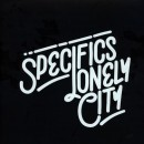 Specifics - Lonely City, 2xLP