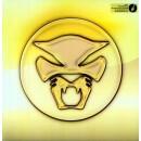 Thundercat - The Golden Age Of Apocalypse, LP