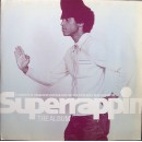 Various - Superrappin (The Album), 2xLP