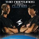 Various - The Neptunes Present... Clones, 2xLP