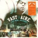 Vast Aire - Look Mom... No Hands, 2xLP