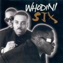 Whodini - Six, 2xLP