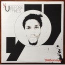 YU - Before Taxes, 2xLP