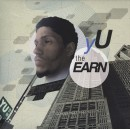 YU - The EARN, 2xLP