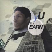 YU - The EARN, 2xLP