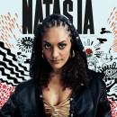 Natasja - Legacy (1974-2007), 4xLP Boxset