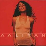 Aaliyah - Aaliyah, 2xLP