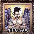 Afu-Ra - State Of The Arts, 2xLP
