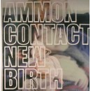 AmmonContact - New Birth, 2xLP
