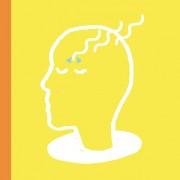 Bugseed & Ill.Sugi - City Mind, LP