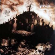 Cypress Hill - Black Sunday, 2xLP, Reissue