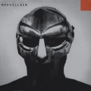 Doom And Madlib - Madvillain - Madvillainy, 2xLP